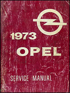 Magnificent Opel Gt Wiring Diagrams 1969 1973 Download Bruceboys Classic Cars Wiring Digital Resources Funiwoestevosnl